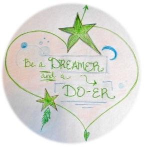 dreamer doer
