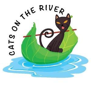 cats river