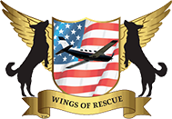 wings rescue